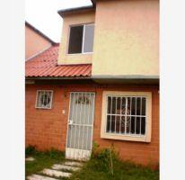 Foto de casa en venta en 00, 5 de febrero, cuautla, morelos, 2224232 no 01