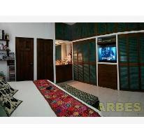 Foto de casa en venta en  00, acapulco de juárez centro, acapulco de juárez, guerrero, 2687072 No. 01
