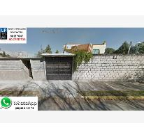 Foto de casa en venta en  00, acozac, ixtapaluca, méxico, 2219206 No. 01