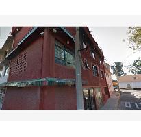 Foto de casa en venta en neumatologos 28, aculco, iztapalapa, df, 2457219 no 01