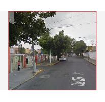 Foto de casa en venta en  00, agrícola oriental, iztacalco, distrito federal, 2025754 No. 01