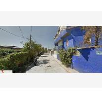 Foto de casa en venta en 2da cerrada 25 de diciembre, 24 de junio, uriangato, guanajuato, 2058882 no 01