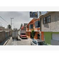 Foto de casa en venta en  00, alfredo v bonfil, atizapán de zaragoza, méxico, 2685499 No. 01