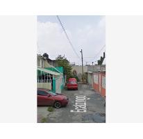 Foto de casa en venta en ecatzingo, altavilla, ecatepec de morelos, estado de méxico, 2047338 no 01