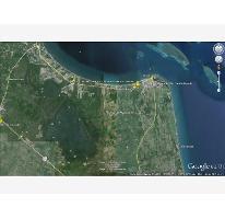 Foto de terreno comercial en venta en  00, anton lizardo, alvarado, veracruz de ignacio de la llave, 2684768 No. 01