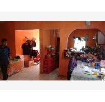 Foto de casa en venta en  00, arenales tapatíos, zapopan, jalisco, 2380528 No. 01