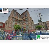 Foto de departamento en venta en  00, atlampa, cuauhtémoc, distrito federal, 2656788 No. 01