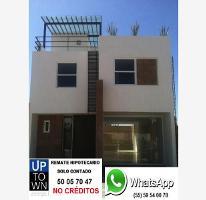 Foto de casa en venta en san charbel 00, atlixco centro, atlixco, puebla, 2916015 No. 01