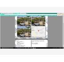 Foto de casa en venta en juan j encinas, ayuntamiento, la paz, baja california sur, 2423978 no 01