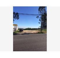 Foto de terreno habitacional en venta en  00, balcones de vista real, corregidora, querétaro, 2681674 No. 01
