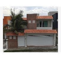 Foto de casa en venta en  00, banus, alvarado, veracruz de ignacio de la llave, 2702331 No. 01