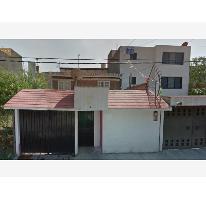 Foto de casa en venta en  00, barrio 18, xochimilco, distrito federal, 2106044 No. 01