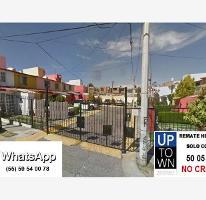 Foto de casa en venta en rio lerma sur 00, bellavista, cuautitlán izcalli, méxico, 3008793 No. 01