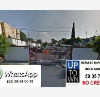 Foto de casa en venta en cine mexicano 00, benito juárez, iztapalapa, distrito federal, 2917790 No. 01