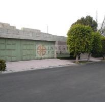 Foto de casa en venta en bosque de magnolias 00, bosque de las lomas, miguel hidalgo, distrito federal, 379416 No. 01