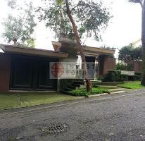 Foto de casa en venta en bosque de ombues 00, bosque de las lomas, miguel hidalgo, distrito federal, 510468 No. 01