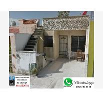 Foto de casa en venta en cda los sauces, bosque real, solidaridad, quintana roo, 2408110 no 01