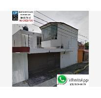 Foto de casa en venta en  00, boulevares, naucalpan de juárez, méxico, 2364432 No. 01