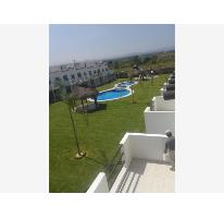 Foto de casa en venta en  00, brisas de cuautla, cuautla, morelos, 2229518 No. 01