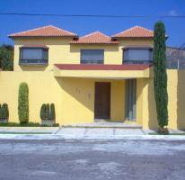 Foto de casa en venta en 00 00, brisas de cuautla, cuautla, morelos, 2840482 No. 01