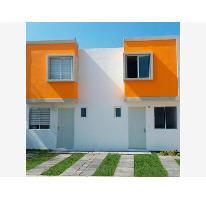 Foto de casa en venta en  00, buenavista, zumpango, méxico, 2542282 No. 01