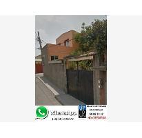 Foto de casa en venta en  00, calacoaya, atizapán de zaragoza, méxico, 2382814 No. 01