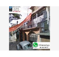Foto de casa en venta en  00, campamento 2 de octubre, iztacalco, distrito federal, 2408122 No. 01