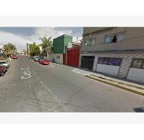 Foto de casa en venta en  00, campestre guadalupana, nezahualcóyotl, méxico, 2705454 No. 01