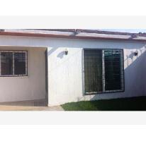 Foto de casa en venta en  00, casasano, cuautla, morelos, 1648508 No. 01