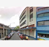 Foto de edificio en venta en  00, centro (área 9), cuauhtémoc, distrito federal, 2705919 No. 01