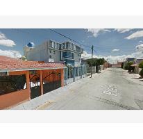Foto de casa en venta en  00, centro, pachuca de soto, hidalgo, 2559783 No. 01