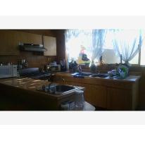 Foto de casa en venta en  00, centro, querétaro, querétaro, 2693348 No. 03