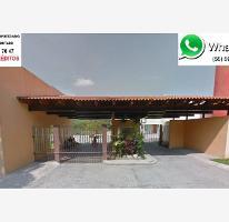Foto de casa en venta en altamirano 00, centro, xochitepec, morelos, 2699976 No. 01