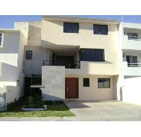 Foto de casa en venta en  00, cimatario, querétaro, querétaro, 2552703 No. 01