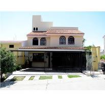 Foto de casa en venta en  00, ciudad bugambilia, zapopan, jalisco, 2676764 No. 01