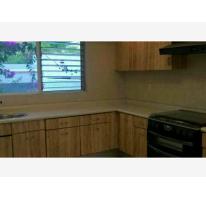 Foto de casa en venta en  00, ciudad bugambilia, zapopan, jalisco, 2685265 No. 01