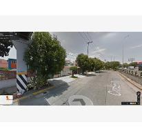 Foto de casa en venta en  00, ciudad satélite, naucalpan de juárez, méxico, 2660332 No. 01