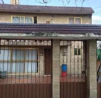 Foto de casa en venta en  00, coacalco, coacalco de berriozábal, méxico, 2041092 No. 01