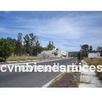Propiedad similar 2685785 en Av. Colinas del Cimatario # 00.