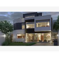 Foto de casa en venta en orquidea, colorines 3er sector, san pedro garza garcía, nuevo león, 1375245 no 01