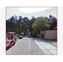 Foto de casa en venta en circuito de tamesi, condado de sayavedra, atizapán de zaragoza, estado de méxico, 2027116 no 01