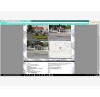 Foto de casa en venta en  00, condado de sayavedra, atizapán de zaragoza, méxico, 2391668 No. 01
