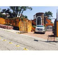 Foto de casa en renta en  00, condado de sayavedra, atizapán de zaragoza, méxico, 897545 No. 01