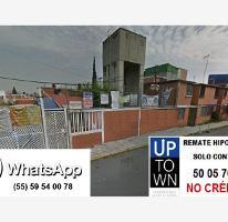 Foto de casa en venta en braulio maldonado 00, consejo agrarista mexicano, iztapalapa, distrito federal, 2918311 No. 01