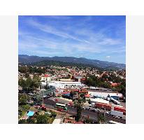 Foto de departamento en venta en carretera meicotoluca, cruz blanca, cuajimalpa de morelos, df, 2066216 no 01
