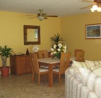 Foto de casa en venta en  00, costa verde, boca del río, veracruz de ignacio de la llave, 573180 No. 01