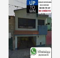 Foto de casa en venta en avenida 62 poniente 00, cuauhtémoc, puebla, puebla, 3040227 No. 01