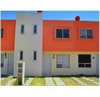 Foto de casa en venta en  00, cuautlancingo, cuautlancingo, puebla, 2949722 No. 01