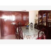 Foto de casa en venta en  00, cuautlixco, cuautla, morelos, 2685860 No. 02