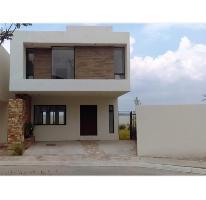 Foto de casa en venta en  00, cumbres del lago, querétaro, querétaro, 2704839 No. 01